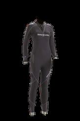 Aqualung Balance Comfort Neopren Overall (2014) - 7mm Herren oder Damen