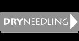 link: dryneedling