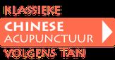 link: klassieke chinese acupunctuur volgens Tan