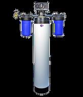 W KDF-Duschfilter;Wasserfilter; Osmose; Mallorca; Schutzfilter; Wasserfiltere; Trinkwasseraufbereitung; Wasseraufbereitung; Mallorca; Trinkwasserfilter; Umkehrosmose; wasserbereiter; Hausversorgung; H2O-Filtertechnik.com