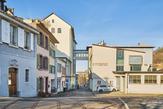 2015 - | Ziegelhof Liestal