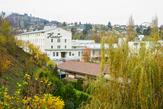 2008 - 2015 | Hanro Areal Liestal