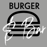 Burger & Bar Gilching