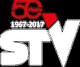 logo-stv-50-years