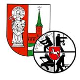 FF Samtgemeinde Siitensen