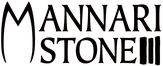 mannaristone