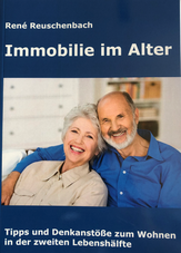 Immobilie im Alter