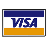 VISA クッキー ケーキ ルフトアイスクリーム 社会福祉法人 オリーブの樹 オンラインショップ 使用可能 クレジットカード