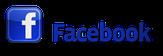 Durchschnittstyp auf Facebook