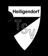 TSV Heiligendorf e. V.
