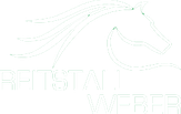 Logo Reitstall Weber
