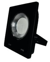 REFLECTOR LED 500W