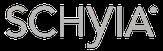 Schyia-Logo