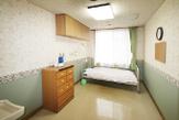 いこいフロア 個室(12番地)