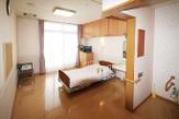 ひまわりフロア個室(6番地)