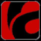 www.aegerital-design.ch