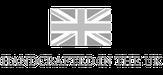 Unsere Matratzen werden in Großbritannien hergestellt.