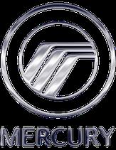 16 Mercury Pdf Manuals Download For Free Sar Pdf Manual Wiring Diagram Fault Codes