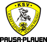 SV Alemannia Nackenheim Ringen Bundesliga Mainz