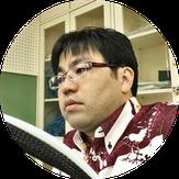 沖縄県 美来工科高等学校 教諭 友利 悟 さん