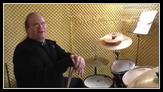 happy pharrell williams drum tutorial