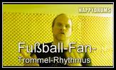 Schlagzeugunterricht mit Happydrums, Bornheim,  Sechtem,  Brühl