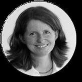 Annette Bohland, Dipl. Bankbetriebswirtin ADG, Systematische Beraterin