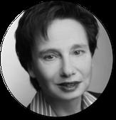 Dr. Barbara Müller, Dipl. Ing.-Ökonomin, Systemische Beraterin