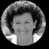 Rita Hein, Dipl. Pädagogin, Systemische Beraterin