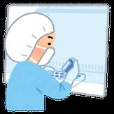 コロナウイルス感染症 PCR 検査 時間がかかる 大阪府 堺市 耳鼻科 耳鼻咽喉科 しまだ耳鼻咽喉科医院