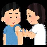 コロナウイルス感染症 ワクチン 迷っている人 大阪府 堺市 耳鼻科 耳鼻咽喉科 しまだ耳鼻咽喉科医院