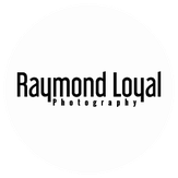link raymond loyal viewbug