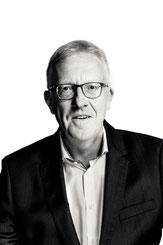 Michael zur Heiden, Sprecher der FDP im Kreistag Gütersloh