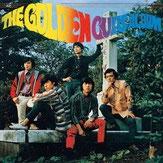 「ザ・ゴールデン・カップス・アルバム」ゴールデンカップス