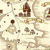縫々王国とあまくさどろっぷすの天然ワタ畑プロジェクト