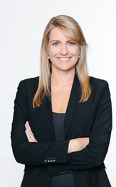 Marlene Auer, Horizont, News, Women Leadership Forum 2017