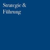 Strategie & Führung