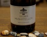 Weingut Sonnenhof Gelber Muskateller feinherb