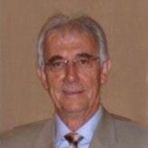 Mel Stewart: Chairman of Advisory Board