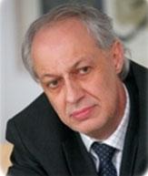 Rudolf-Anton PREYER, MBA