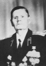 Плохунов Григорій Олексійович