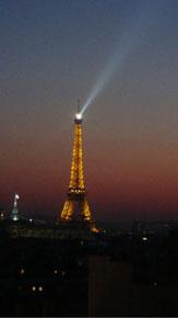 Un faro de luz en la oscuridad de la crisis