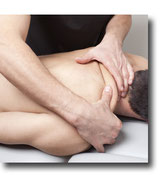 Therapiezentrum Eilbek Physiotherapie Krankengymnastik Massage