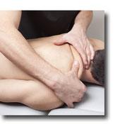 Massage-Therapiezentrum Eilbek
