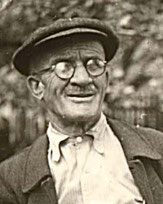Sebastian Neumair
