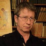 Виктор Срипин