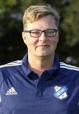Rüdiger Steiger