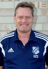 Matthias Jobmann
