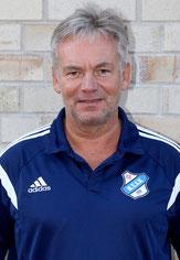 Michael Werdermann