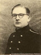 Jean VELITCHKOVITCH